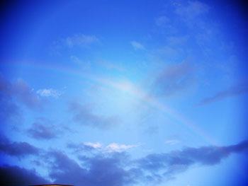 itokasi.rainbow.jpg