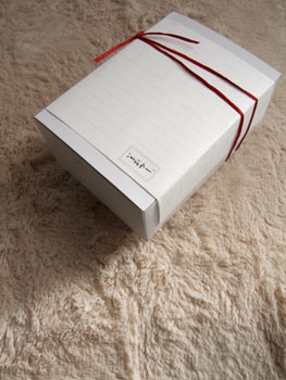 itokasi-2012-12-1.jpg