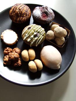 itokasi-2012-12-3.jpg